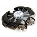 Zalman VF950 LED VGA Cooler