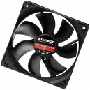 Xilence Fan 120mm