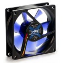 Noiseblocker NB-BlackSilent Fan X2