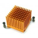 Zalman NB32K Northbridge Heatsink